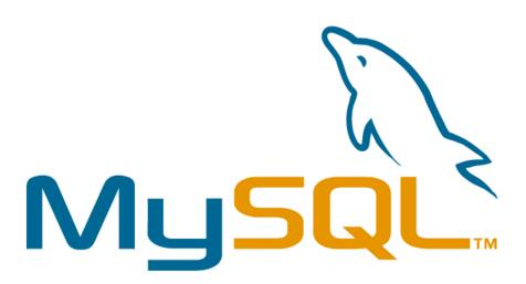 1.MySQL Community Server 5.7.25 安装